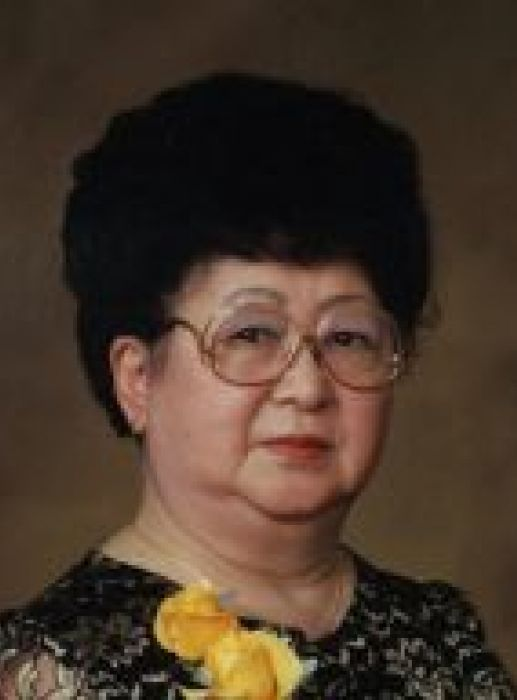 Guelph Obituaries - GuelphToday.com