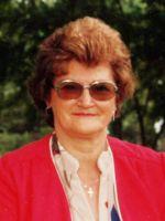 Annie Brugger