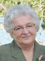 Anne Brizinello