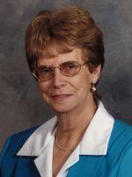 Joanne De Heer