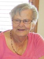 Dolores Svensen