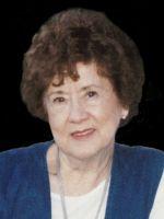 Donna Valgardson