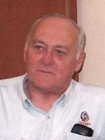 Dave Duggan