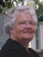 Verla Edwards