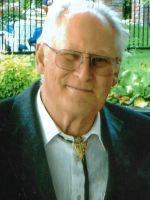 Ernie Howlett