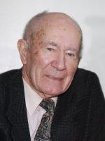 Helmut Schroeder