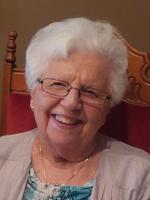 Edna Herringer