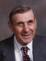 Victor Hildebrand
