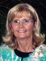 Irene Edwards