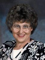 Jean Morrison