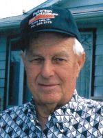 Ralph Jensen