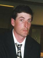 Kevin Schaufert