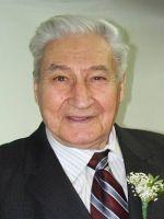 John Kutanzi