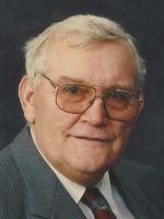 Jan Lanser