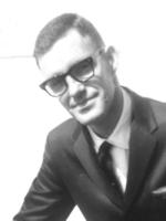 Leonard Vadnais