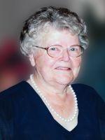 Marg Reimer