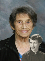 Margaret Hopkins