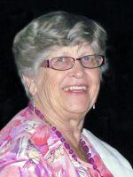 Marlene Pakarno