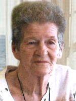 Donna McGarva