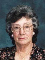 Tillie Merkl