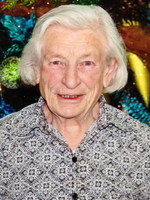 Nellie Hessels