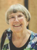 Catherine Bareman