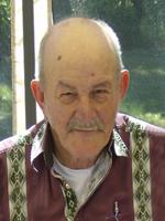 Paul Tychsen
