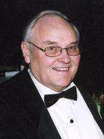 Tony Roth