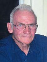 Edwin Skretting