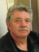 Vaughn Smith