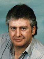 Stan Stevens