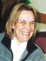 Tenna McCormick