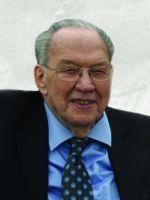 Marvin Christensen