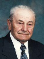 Frank Merkl