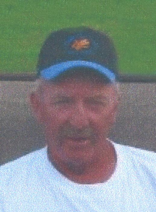 Bill Locke