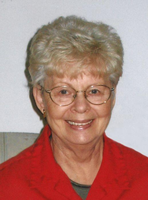 Dorie Williams