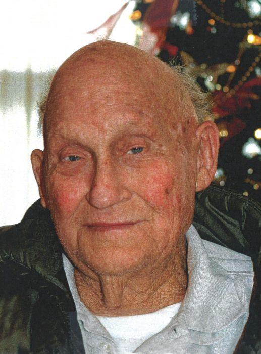 Frank Cemulini