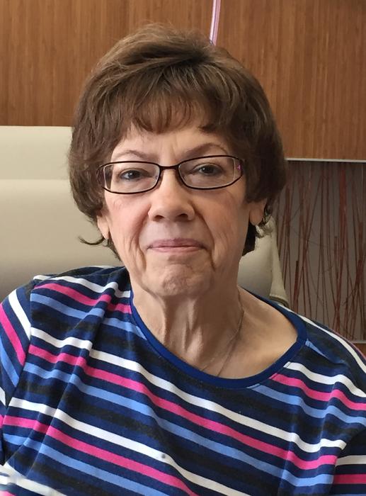 Sherry Malinsky