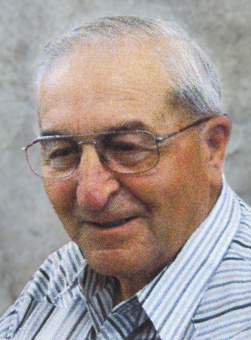 Bill Wutzke