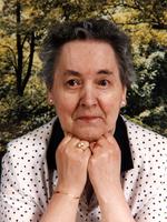 Annie Bartok