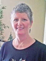 Brenda Palosky