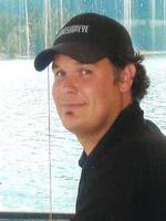 Brian Pavka