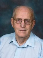 David Krahn