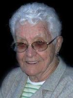 Kay Holst