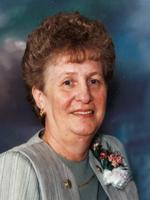 Jeannette Kondor