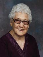 Lena Konrath