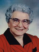 Dina Zanolli